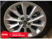 2020 Toyota Corolla LE (Stk: 634) in Barrie - Image 7 of 13