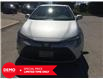 2021 Toyota Corolla LE (Stk: 17632) in Barrie - Image 2 of 13