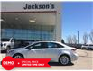 2021 Toyota Corolla LE (Stk: 17632) in Barrie - Image 3 of 13