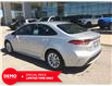 2021 Toyota Corolla LE (Stk: 17632) in Barrie - Image 4 of 13