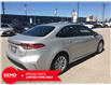 2021 Toyota Corolla LE (Stk: 17632) in Barrie - Image 6 of 13