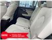 2020 Toyota Highlander Limited (Stk: 7474) in Barrie - Image 7 of 11