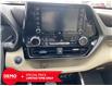 2020 Toyota Highlander Limited (Stk: 7474) in Barrie - Image 11 of 11