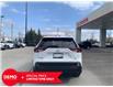 2021 Toyota RAV4 LE (Stk: 17125) in Barrie - Image 4 of 11