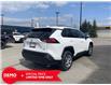 2021 Toyota RAV4 LE (Stk: 17125) in Barrie - Image 5 of 11