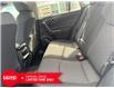2021 Toyota RAV4 LE (Stk: 17125) in Barrie - Image 8 of 11