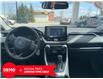 2021 Toyota RAV4 LE (Stk: 17125) in Barrie - Image 10 of 11