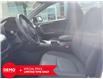 2021 Toyota RAV4 LE (Stk: 17125) in Barrie - Image 11 of 11
