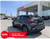 2021 Toyota C-HR XLE Premium (Stk: 11550) in Barrie - Image 3 of 11