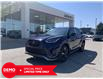 2021 Toyota Highlander XSE (Stk: 15266) in Barrie - Image 1 of 12
