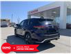 2021 Toyota Highlander XSE (Stk: 15266) in Barrie - Image 3 of 12