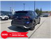 2021 Toyota Highlander XSE (Stk: 15266) in Barrie - Image 5 of 12