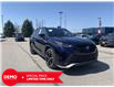 2021 Toyota Highlander XSE (Stk: 15266) in Barrie - Image 6 of 12