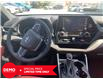 2021 Toyota Highlander XSE (Stk: 15266) in Barrie - Image 11 of 12