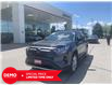 2021 Toyota RAV4 Limited (Stk: 13827) in Barrie - Image 1 of 11