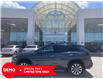 2021 Toyota RAV4 Limited (Stk: 13827) in Barrie - Image 2 of 11