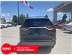 2021 Toyota RAV4 Limited (Stk: 13827) in Barrie - Image 4 of 11