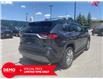 2021 Toyota RAV4 Limited (Stk: 13827) in Barrie - Image 5 of 11