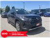 2021 Toyota RAV4 Limited (Stk: 13827) in Barrie - Image 6 of 11