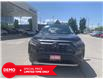 2021 Toyota RAV4 Limited (Stk: 13827) in Barrie - Image 7 of 11