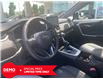 2021 Toyota RAV4 Limited (Stk: 13827) in Barrie - Image 11 of 11