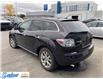 2009 Mazda CX-7  (Stk: 8772A) in Thunder Bay - Image 3 of 14