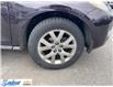 2009 Mazda CX-7  (Stk: 8772A) in Thunder Bay - Image 9 of 14