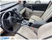 2009 Mazda CX-7  (Stk: 8772A) in Thunder Bay - Image 11 of 14