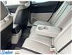 2009 Mazda CX-7  (Stk: 8772A) in Thunder Bay - Image 12 of 14