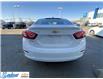 2019 Chevrolet Cruze LT (Stk: 8780R) in Thunder Bay - Image 4 of 20