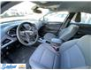2019 Chevrolet Cruze LT (Stk: 8780R) in Thunder Bay - Image 11 of 20