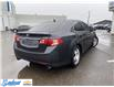 2012 Acura TSX Base (Stk: L451A) in Thunder Bay - Image 5 of 20