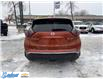 2019 Nissan Murano  (Stk: M119A2) in Thunder Bay - Image 4 of 21