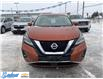 2019 Nissan Murano  (Stk: M119A2) in Thunder Bay - Image 8 of 21