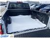 2015 Chevrolet Silverado 1500  (Stk: M104B) in Thunder Bay - Image 10 of 20