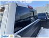 2015 Chevrolet Silverado 1500  (Stk: M104B) in Thunder Bay - Image 16 of 20