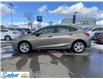 2018 Chevrolet Cruze LT Auto (Stk: 8797) in Thunder Bay - Image 2 of 19