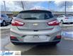 2018 Chevrolet Cruze LT Auto (Stk: 8797) in Thunder Bay - Image 4 of 19