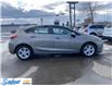 2018 Chevrolet Cruze LT Auto (Stk: 8797) in Thunder Bay - Image 6 of 19