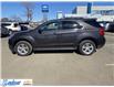2014 Chevrolet Equinox 2LT (Stk: 8802) in Thunder Bay - Image 2 of 19