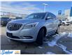 2015 Buick Enclave Leather (Stk: M134B) in Thunder Bay - Image 1 of 20