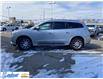 2015 Buick Enclave Leather (Stk: M134B) in Thunder Bay - Image 2 of 20