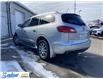 2015 Buick Enclave Leather (Stk: M134B) in Thunder Bay - Image 3 of 20