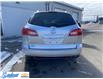 2015 Buick Enclave Leather (Stk: M134B) in Thunder Bay - Image 4 of 20