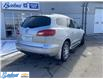 2015 Buick Enclave Leather (Stk: M134B) in Thunder Bay - Image 5 of 20