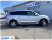 2015 Buick Enclave Leather (Stk: M134B) in Thunder Bay - Image 6 of 20