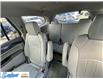 2015 Buick Enclave Leather (Stk: M134B) in Thunder Bay - Image 16 of 20