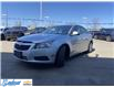 2012 Chevrolet Cruze LT Turbo (Stk: M110A) in Thunder Bay - Image 1 of 20