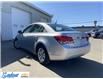 2012 Chevrolet Cruze LT Turbo (Stk: M110A) in Thunder Bay - Image 3 of 20