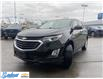 2018 Chevrolet Equinox 1LT (Stk: M116A) in Thunder Bay - Image 1 of 20